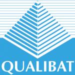 logo-qualibat1